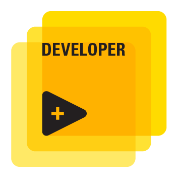 LabVIEW Developer aucodys