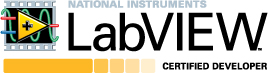 labview certivied